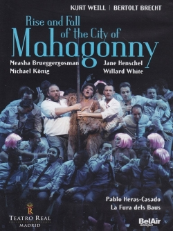 hd-The Rise and Fall of the City of Mahagonny