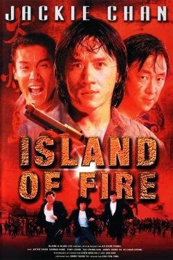 hd-Island of Fire