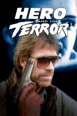 hd-Hero and the Terror