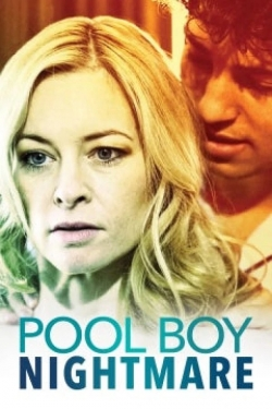 hd-Pool Boy Nightmare