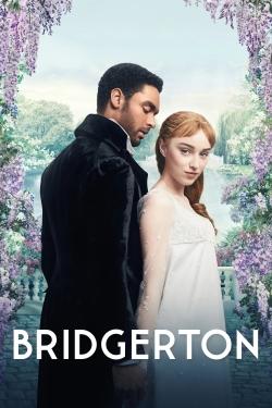 hd-Bridgerton
