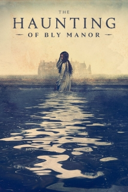 hd-The Haunting of Bly Manor