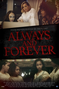 hd-Always and Forever