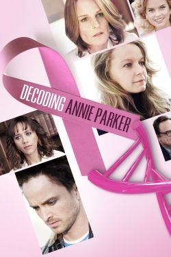 hd-Decoding Annie Parker