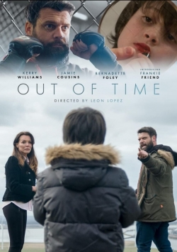 hd-Out Of Time