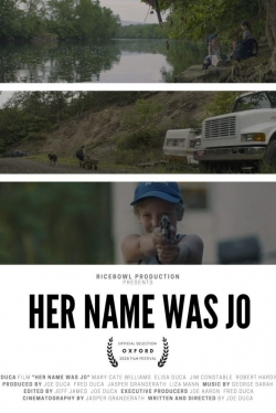 hd-Her Name Was Jo