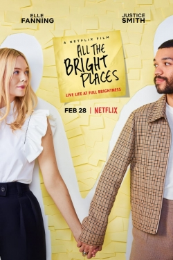 hd-All the Bright Places