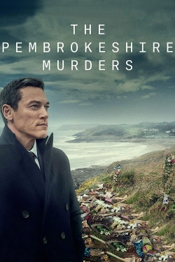 hd-The Pembrokeshire Murders
