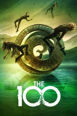 hd-The 100