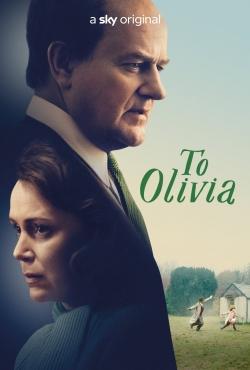 hd-To Olivia