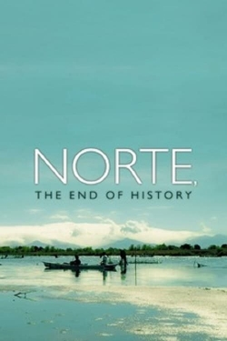 hd-Norte, the End of History
