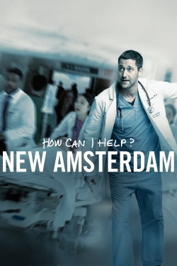 hd-New Amsterdam