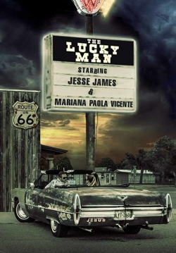 hd-The Lucky Man