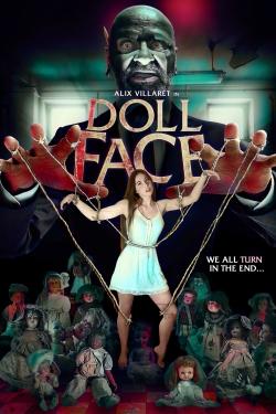 hd-Doll Face