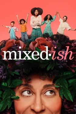 hd-mixed-ish