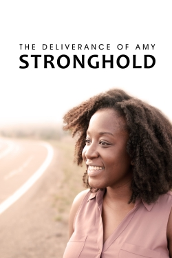 hd-The Deliverance of Amy Stronghold