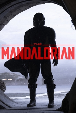 hd-The Mandalorian