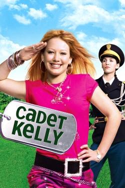 hd-Cadet Kelly