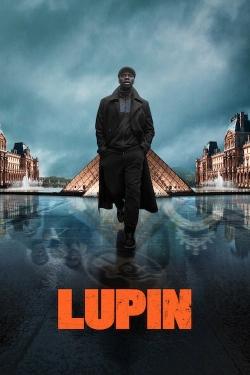 hd-Lupin