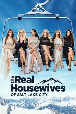 hd-The Real Housewives of Salt Lake City