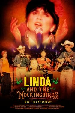 hd-Linda and the Mockingbirds
