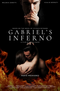hd-Gabriel's Inferno Part III