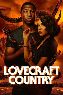 hd-Lovecraft Country