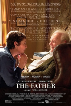 hd-The Father
