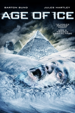 hd-Age of Ice