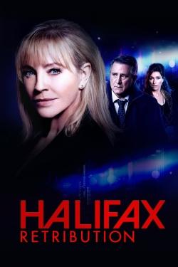 hd-Halifax: Retribution
