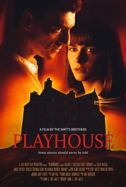 hd-Playhouse