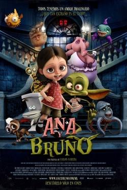 hd-Ana & Bruno