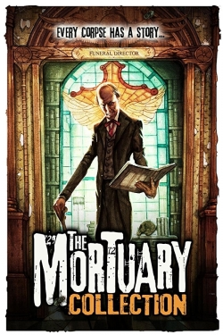 hd-The Mortuary Collection