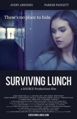 hd-Surviving Lunch