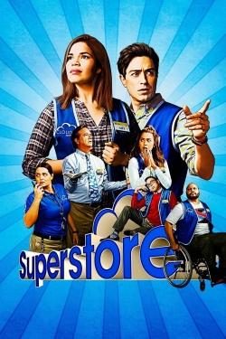 hd-Superstore