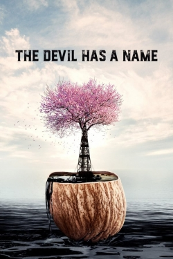 hd-The Devil Has a Name