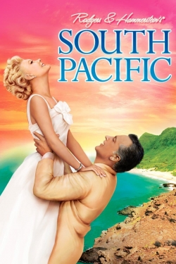 hd-South Pacific