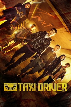 hd-Taxi Driver