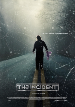 hd-The Incident