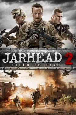 hd-Jarhead 2: Field of Fire