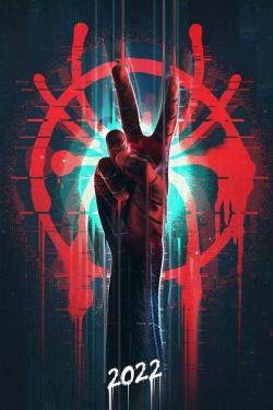 hd-Spider-Man: Into the Spider-Verse Sequel
