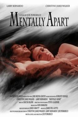 hd-Mentally Apart