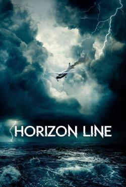 hd-Horizon Line