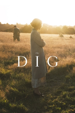 hd-The Dig