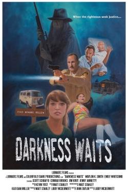 hd-Darkness Waits
