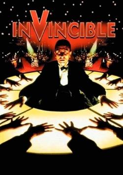 hd-Invincible