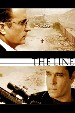 hd-The Line