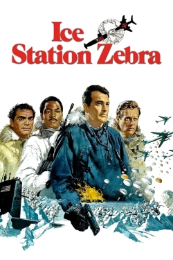 hd-Ice Station Zebra