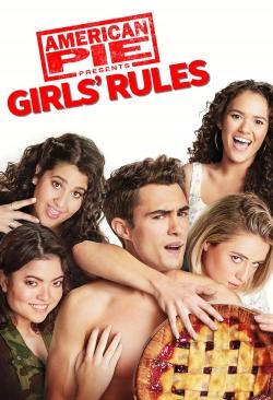 hd-American Pie Presents: Girls' Rules