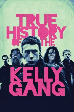 hd-True History of the Kelly Gang